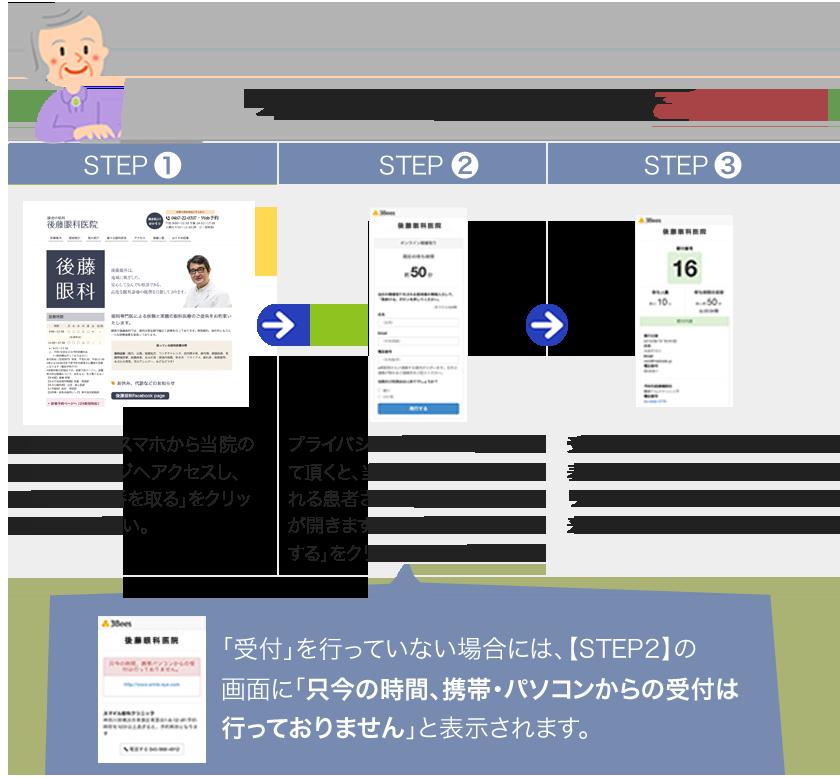 online_order_note2